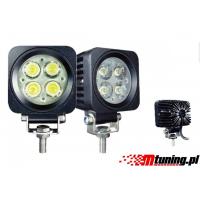 [Lampy LED HML-1410 spot 12W]