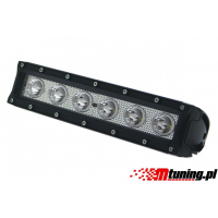[Lampy LED HML-B1030 Spot 30W]