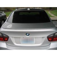 [Lotka BMW 3 E90 2005-2012 PU]