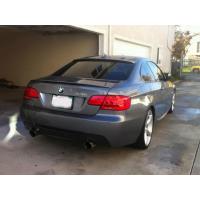 [Lotka BMW 3 E93 2007-2014 PU]