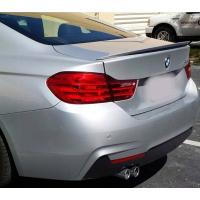 [Lotka BMW 4 F32 PU]