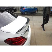 [Lotka Mercedes C W205 Carbon]