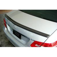 [Lotka Mercedes E W212 4D Carbon]