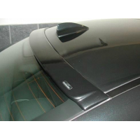 [Lotka Roof BMW 3 E90 2005-2012 ABS]