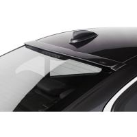 [Lotka Roof BMW 3 F30 F35 ABS]