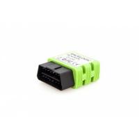 [OBD Bluetooth Module for HD2]