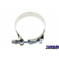 [Opaska zaciskowa TurboWorks 104-112mm T-Clamp]