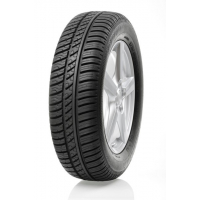 [Opona TARGUM 175/65 R14 AS1 82T]