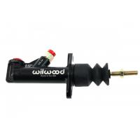 """[Pompa hamulcowa sprzęgła Wilwood GS Compact 0,625""""]"""