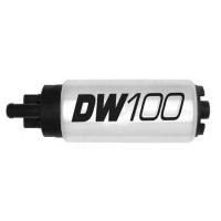 [Pompa Paliwa DeatschWerks DW100 Honda Civic 92-00 165lph]