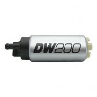 [Pompa Paliwa DeatschWerks DW200 Acura Integra 94-01 255lph]