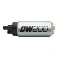 [Pompa Paliwa DeatschWerks DW200 Infiniti G35 255lph]