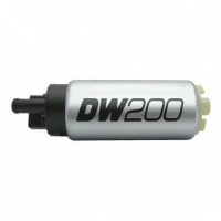 [Pompa Paliwa DeatschWerks DW200 Subaru Forester 255lph]