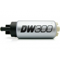 [Pompa Paliwa DeatschWerks DW300 BMW M3 E46 340lph]