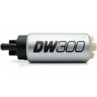 [Pompa Paliwa DeatschWerks DW300 Nissan 350Z 340lph]