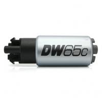 [Pompa Paliwa DeatschWerks DW65C Mazda Speed 3 265lph]