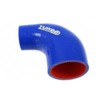 [Redukcja 90st TurboWorks Pro Blue 70-76mm]