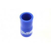 [Redukcja prosta TurboWorks Blue 35-40mm]