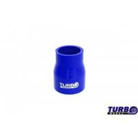 [Redukcja prosta TurboWorks Blue 45-57mm]