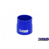 [Redukcja prosta TurboWorks Blue 45-76mm]