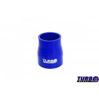 [Redukcja prosta TurboWorks Blue 51-63mm]