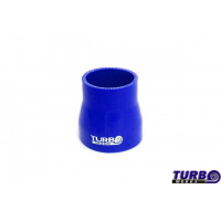 [Redukcja prosta TurboWorks Blue 57-70mm]