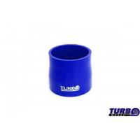[Redukcja prosta TurboWorks Blue 76-83mm]