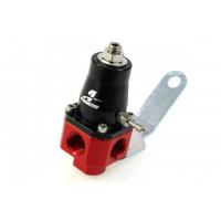 "[Regulator ciśnienia paliwa Aeromotive 1000HP 0.2-4 Bar 3/8"" NPT Red/Black]"