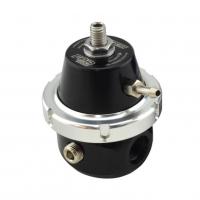 [Regulator ciśnienia paliwa Turbosmart FPR1200]