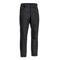 [Spodnie Sparco MS-D Bottom]