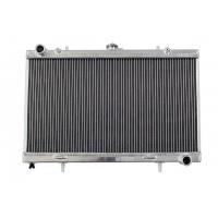 [Športový vodný chladič Nissan 200SX S13 TurboWorks 35mm]