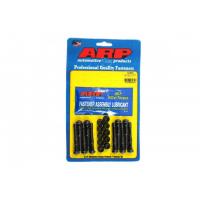 [Śruby do głowicy ARP AUDI 2.2L 10V/20V 5cyl. 104-6007]