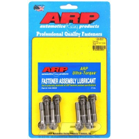 [Śruby korbowodów ARP (3/8 UFN X 1.5) ARP2000 (8 szt.)]