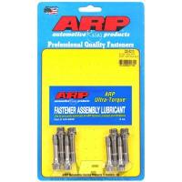 [Śruby korbowodów ARP (5/16 UFN X 1.5) ARP2000 (8 szt.)]