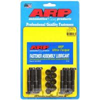 [Śruby korbowodów ARP Mitsubishi Eclipse 4G63 6 bolt (1989-1992) 107-6001]