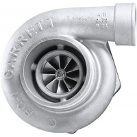 [Turbosprężarka Garrett GTW3476 Super Core]