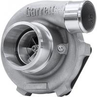 [Turbosprężarka Garrett GTX2867R GEN II]