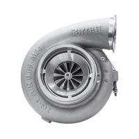 [Turbosprężarka Garrett GTX4718R Super Core]