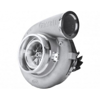 [Turbosprężarka Garrett GTX5533R GEN II Super Core (851285-5002S)]