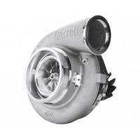 [Turbosprężarka Garrett GTX5533R GEN II Super Core (851285-5003S)]