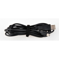 [USB Configuration Cable for Video VBOX Lite]