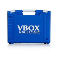 [VBOX HD2 Protective Carry Case]