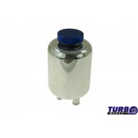 [Zbiornik płynu wspomagania - TurboWorks]
