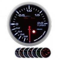[Zegar DEPO SKPK 60mm - Turbo -1/2]