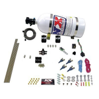 [Zestaw nitro GASOLINE EFI DIRECT PORT (100-250HP) 4.5L]