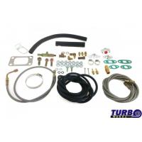 [Zestaw zasilania olejem turbiny T3/T4 TurboWorks]