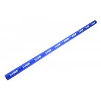 [Łącznik 100cm TurboWorks Blue 28mm]