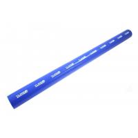 [Łącznik 100cm TurboWorks Blue 63mm]