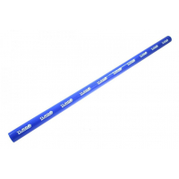 [Łącznik 100cm TurboWorks Blue 84mm]