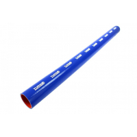 [Łącznik 100cm TurboWorks Pro Blue 25mm]